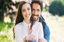 7 طرق لإنقاذ زواجك من شبح الروتين