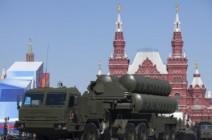 مسؤول بالناتو: روسيا تسعى لقضم جورجيا