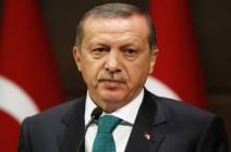 أردوغان: توقيع اتفاق لحصول تركيا على نظام صواريخ إس-400 الروسي