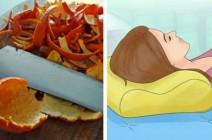 وصفة صينية للدخول في النوم في أقل من 10 دقائق