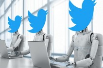 هكذا تحدد التغريدات المزيفة على تويتر