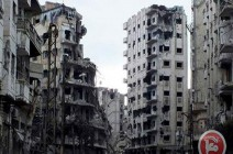 على راسها اليرموك- السلطة تتكفل باعادة اعمار المخيمات في سورية
