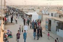 مصادر بالمفوضية: اللاجئون السوريون بحاجة لـ 96 مليون دولار لمواجهة الشتاء