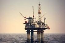 اجتماع إسرائيلي أمريكي لحل الخلاف حول الغاز مع لبنان