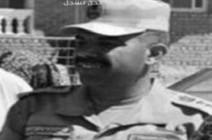 مصر.. وفاة اللواء أركان حرب في الجيش خالد شلتوت بفيروس كورونا