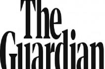 """الغارديان: انتقاد لموقف بريطانيا تجاه معتقلين من """"الدولة"""""""
