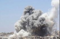 بعد إذلالها.. روسيا تشن حربا نفسية على الثوار في درعا
