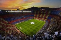 برشلونة.. أول من يكسر حاجز المليار يورو في الإيرادات