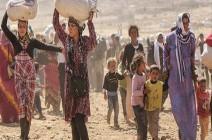 هيومن رايتس ووتش تدين طرد مئات السوريين من مساكنهم في بلدات لبنانية