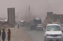 مقتل 21 في انفجار استهدف سوقاً في شمال العراق
