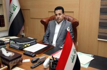 """العراق.. تحقيق في """"اعتقالات وتعذيب"""" بمناطق كردية"""
