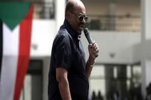 السودان.. البشير يوجه بالتعاون مع لجنة التقصي حول الاحتجاجات