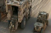 العراق.. مطالبات بإصدار تشريع لإخراج القوات الأجنبية