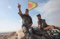 أكراد سوريا يستنجدون بالعالم لإيقاف القصف التركي