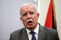 المالكي : الأردن هو الدولة الأولى التي ستتأثر بصفقة القرن بعد فلسطين