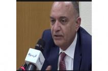 وزير الاعلام الاردني  : محزن أن يصل الأمر بالبعض حدّ التشكيك بخطورة كورونا