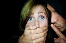 اغتصاب فتاة من 3 شباب أدى إلى إصابتها بهذا المرض