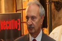 أول تعليق من محمد الصفدي بعد انسحابه كمرشح لرئاسة الحكومة اللبنانية