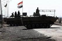 """بالوثائق.. تهريب منظم لنفط إيران عبر شركة """"عراقية"""" وبعقود رسمية"""