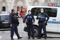بعد هجوم نيس.. رفع مستوى التأهب الأمني في فرنسا