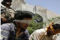 دعوة العبادي للتوسط لتحرير آلاف المختطفين العراقيين