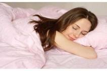 هل يمكن تعويض النوم المفقود في نهاية الأسبوع؟