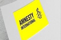 """""""العفو الدولية"""" تنتقد استغلال القوانين في لبنان لمضايقة النشطاء"""