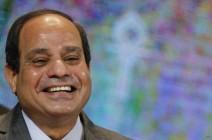"""السيسي للشعب: الخير كله """"بُكرة"""" وعسكرية مصر فوق تصوركم"""