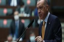 أردوغان: هناك مؤشرات على عدم دعم روسيا للاستقرار بسوريا