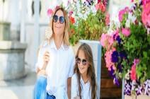 للأم العزباء.. 5 أسباب تجعلكِ بحاجة إلى الرعاية الذاتية
