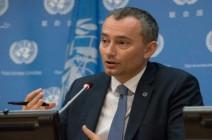 الأمم المتحدة: إسرائيل تتجاهل طلب مجلس الأمن وقف بناء المستوطنات