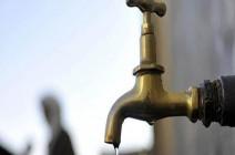 العراق.. ارتفاع إصابات التسمم بالمياه الملوثة إلى 111 ألفا في البصرة