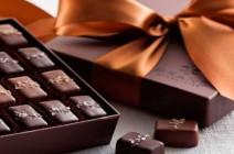 دراسة تكشف....الشوكولا مسؤولة عن مستوى ذكائك