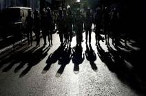 """العفو الدولية: الأمن اللبناني يبتز ناشطين من أجل """"تعهدات"""""""