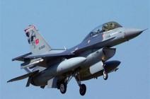 المقاتلات التركية تعاود قصف مناطق بشمال العراق