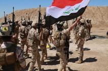 الجيش العراقي يؤكد: عناصر حزب الله ما زالوا معتقلين