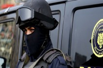 """مصر: مقتل إرهابيين بينهم قيادي بـ""""لواء الثورة"""""""
