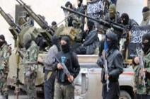 """""""جبهة النصرة"""" تطرد """"أحرار الشام"""" من إدلب وتسيطر عليها بشكل كامل"""