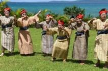 ما هي أسرار جزيرة يابانية 'لا يموت سكانها'؟