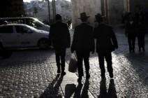 بعد تستر طويل.. الاحتلال يعترف بجرائم جنسية ليهود متشددين