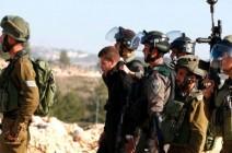 استشهاد فلسطيني بالضفة بعد تعرضه للضرب خلال اعتقاله