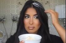 بالفيديو.. ضعي المايونيز على شعرك ولن تصدقي النتيجة!