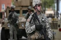 وول ستريت جورنال: الجيش الأمريكي يخطط لإبقاء ألف جندي في سوريا