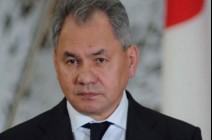 الأزمة السورية تتصدر مؤتمر الأمن الدولي بموسكو