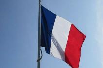 فرنسا ترفض طلب ترامب استعادة مواطنيها الإرهابيين من سوريا فورا