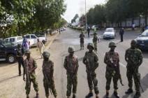 مصرع 12 شخصا في تفجيرين انتحاريين في نيجيريا