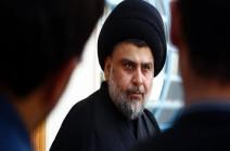 مدير مكتب الصدر: سنحرق العراق ونقتل المالكي وسليماني وننفذ عمليات في إيران اذا قتل إمامنا