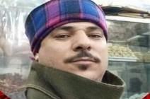مصري يذبح زوجته وأولاده الـ6 - صور