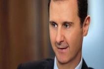 الأسد: سنبحث إمكانية حصول سوريا على اللقاح الروسي لكورونا