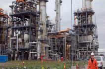 أسعار النفط ترتفع بعد مخاوف من فرض عقوبات أمريكية على الدول المصدرة